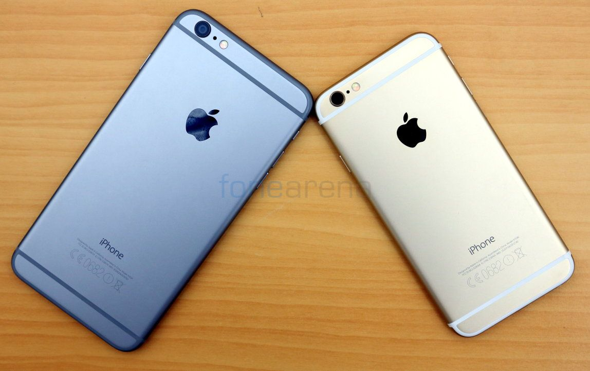 Apple iPhone 6 vs 6 Plus_fonearena-07