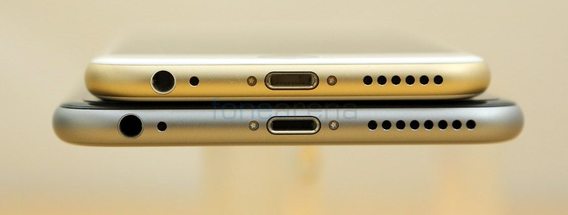 Apple iPhone 6 vs 6 Plus_fonearena-09