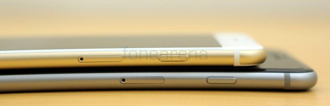 Apple iPhone 6 vs 6 Plus_fonearena-10