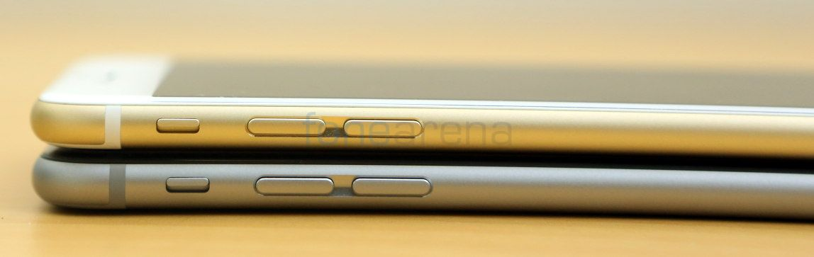 Apple iPhone 6 vs 6 Plus_fonearena-11