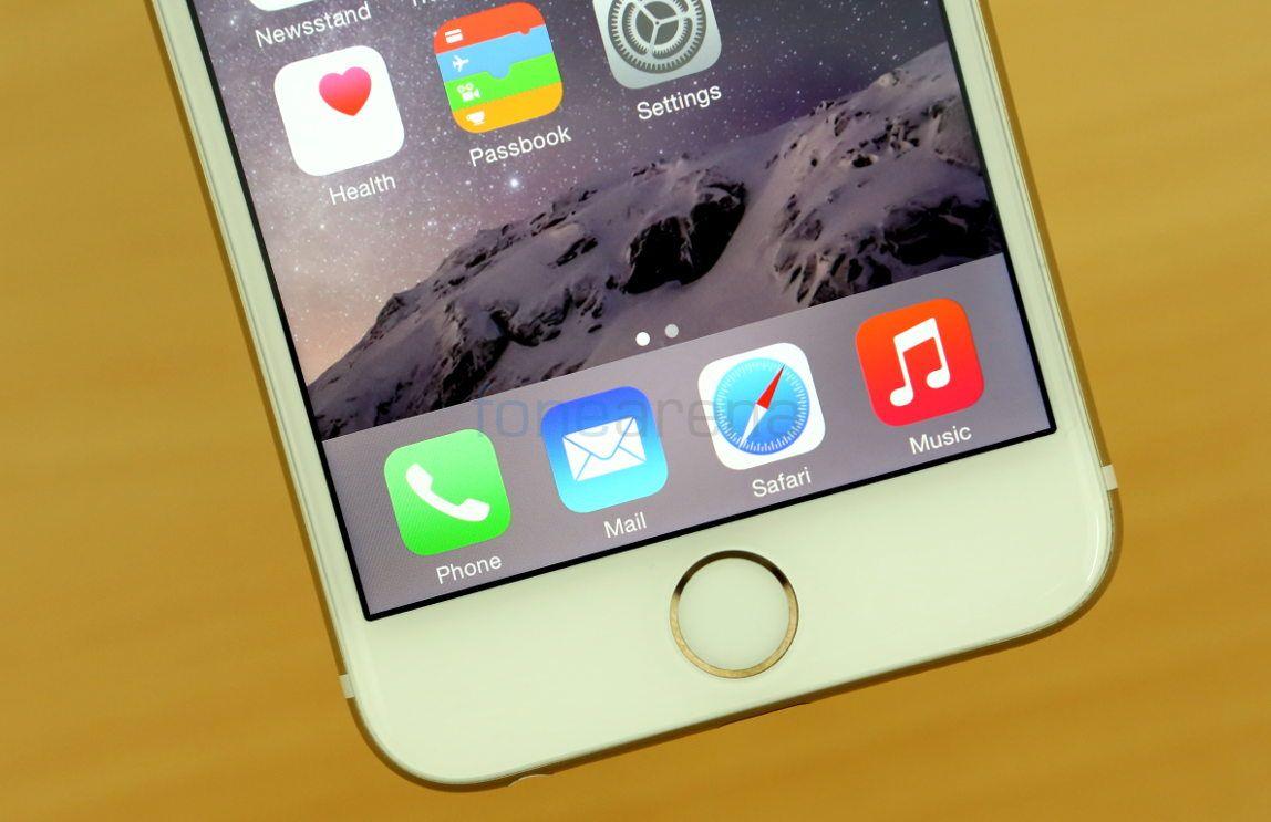 Apple iPhone 6_fonearena-04