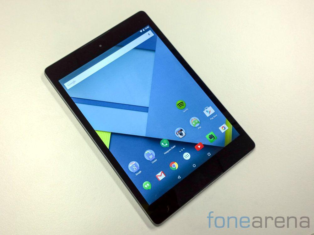 Google-Nexus-9-1
