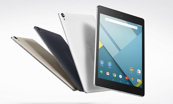 Google-Nexus-9-lead