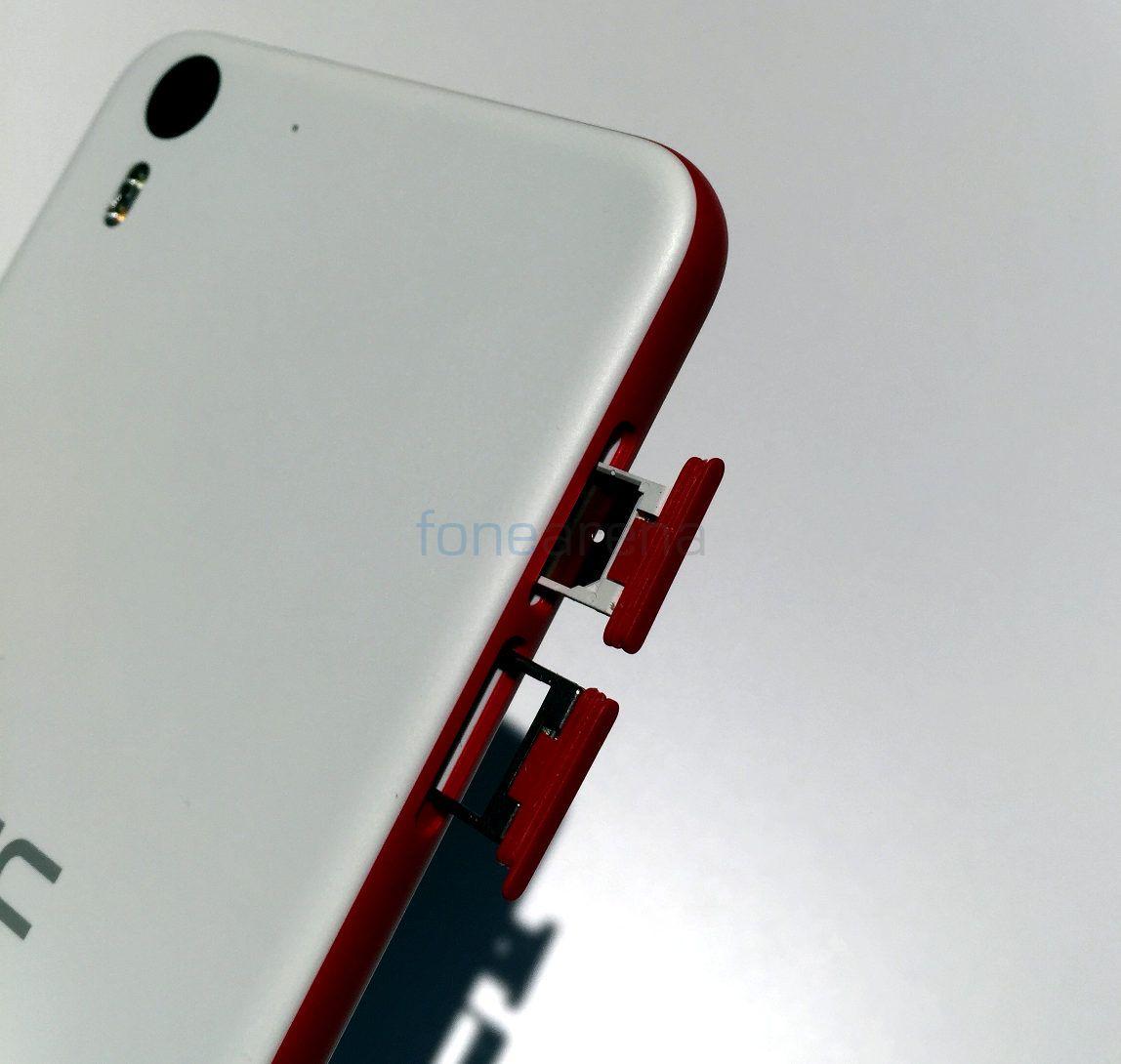 HTC Desire EYE Photo Gallery