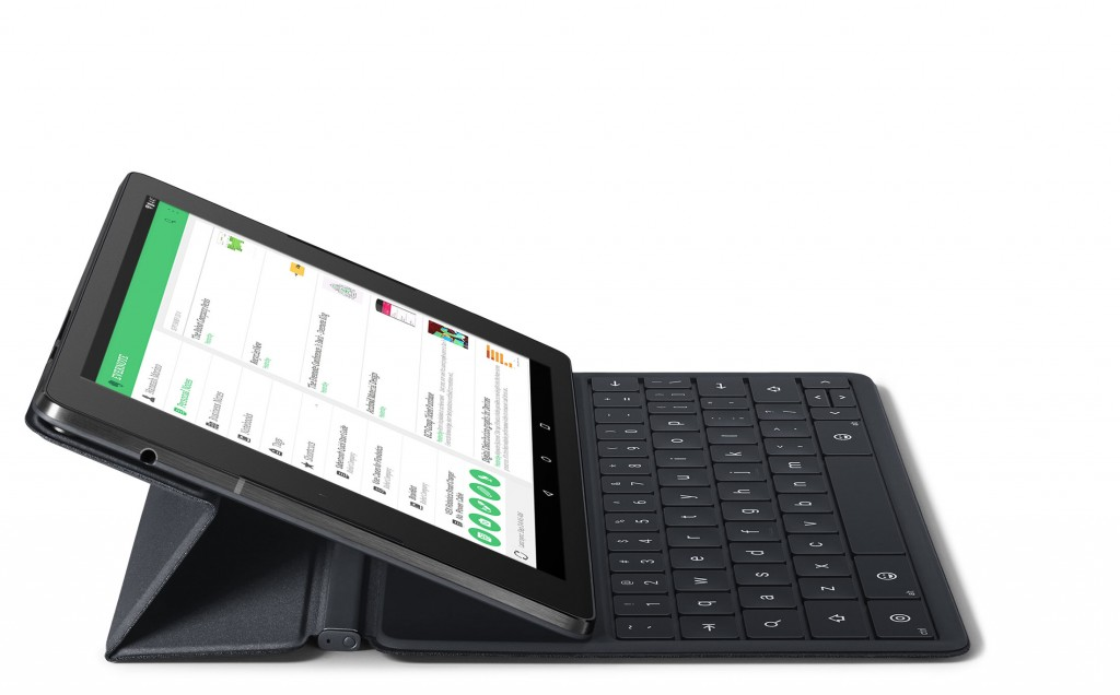 HTC-Google-Nexus-9-Keyboard-Folio
