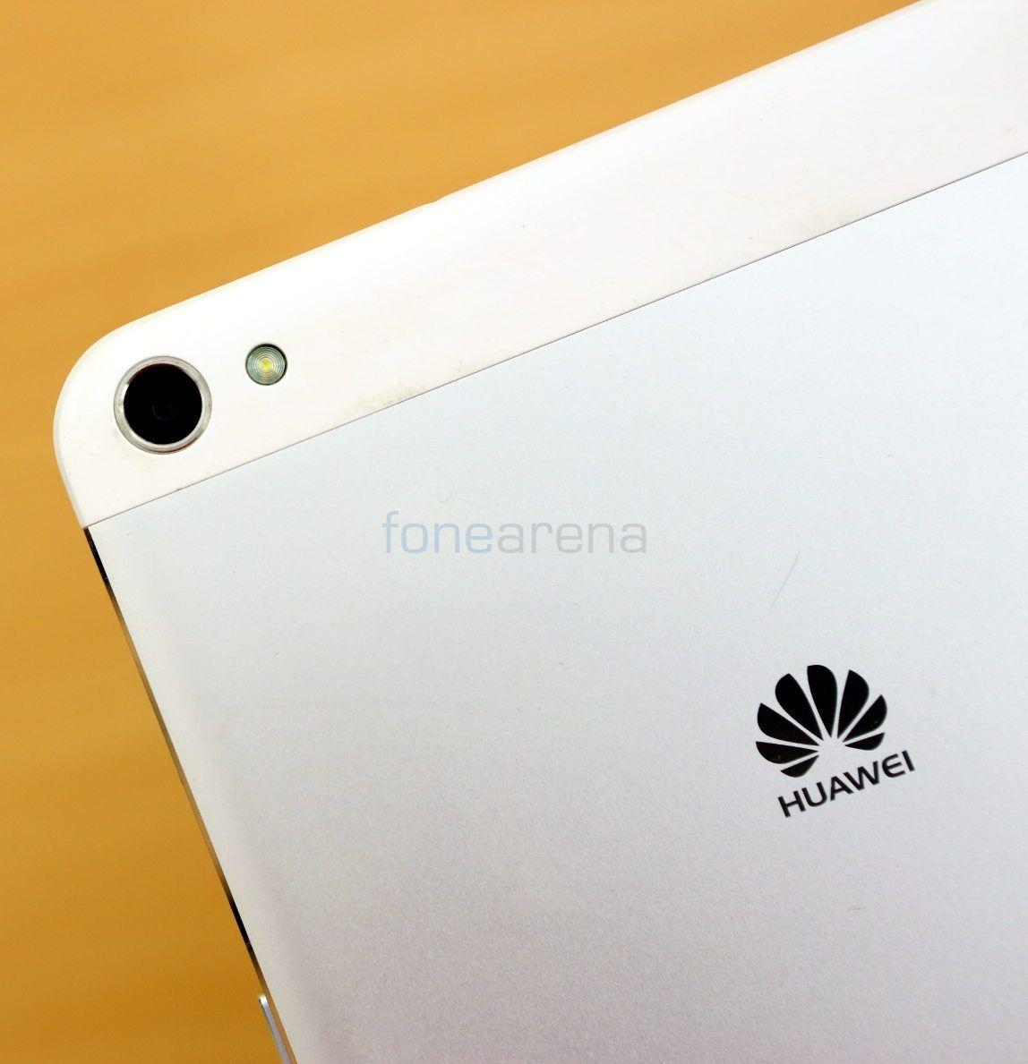 Huawei Honor X1_fonearena-08
