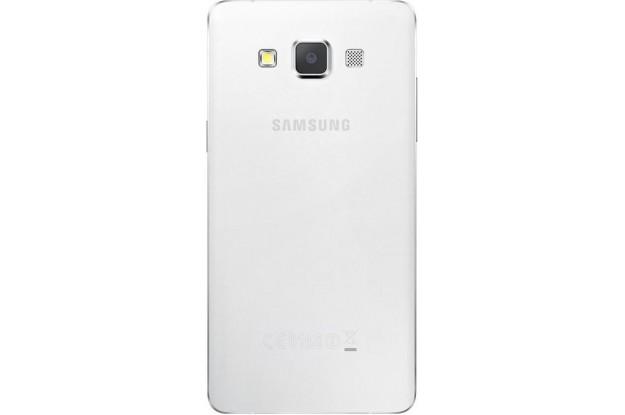 Samsung-Galaxy-A5-White-Back