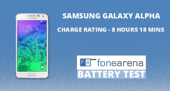 Samsung-Galaxy-Alpha-battery