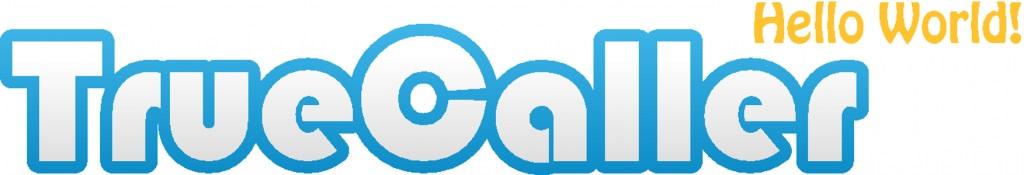 True_Caller_Logo