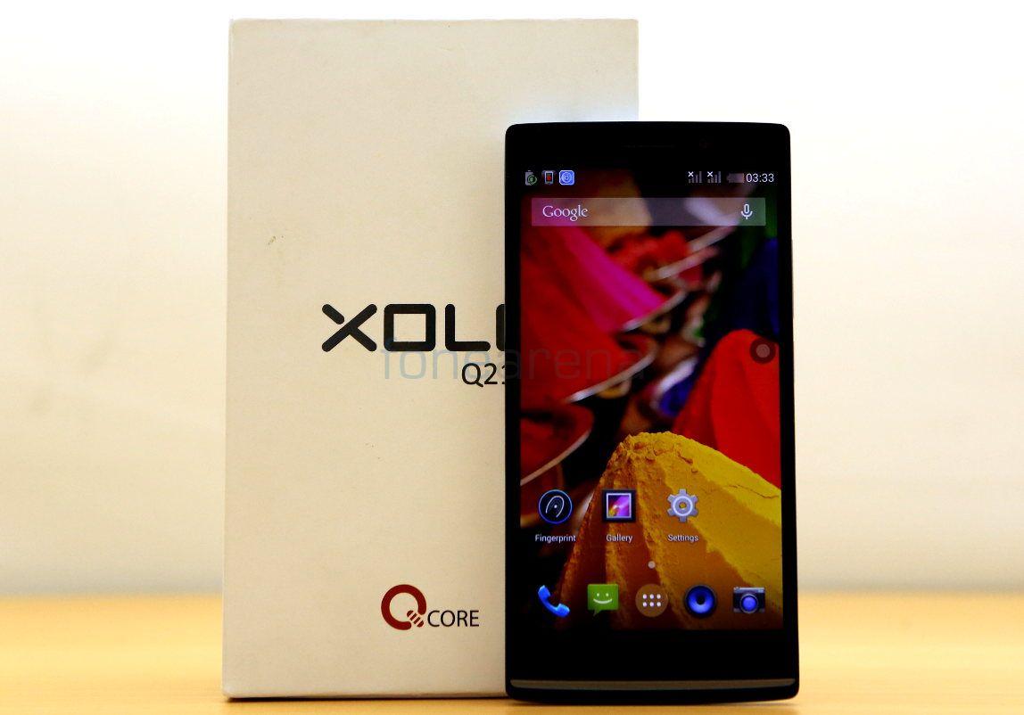 Xolo Q2100_fonearena-001