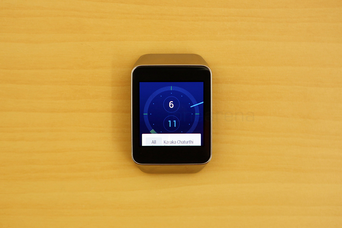 android-wear-review-30