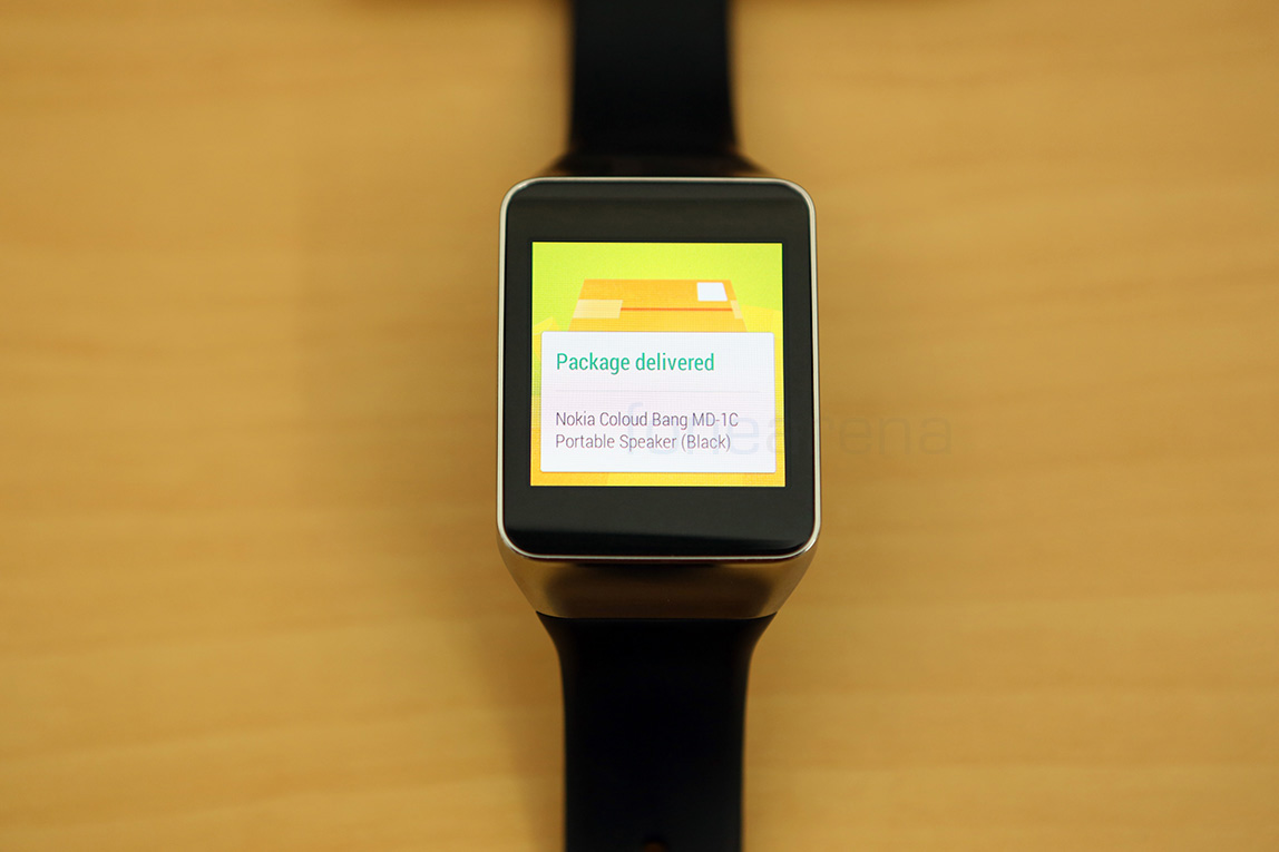 android-wear-review-7