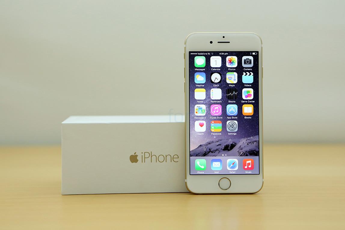deals of america iphone