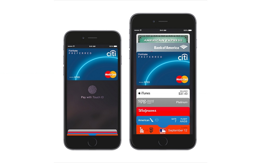 apple-pay-iOS-8.11