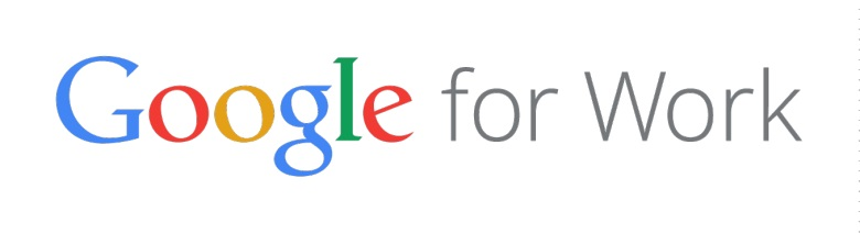 google-for-work