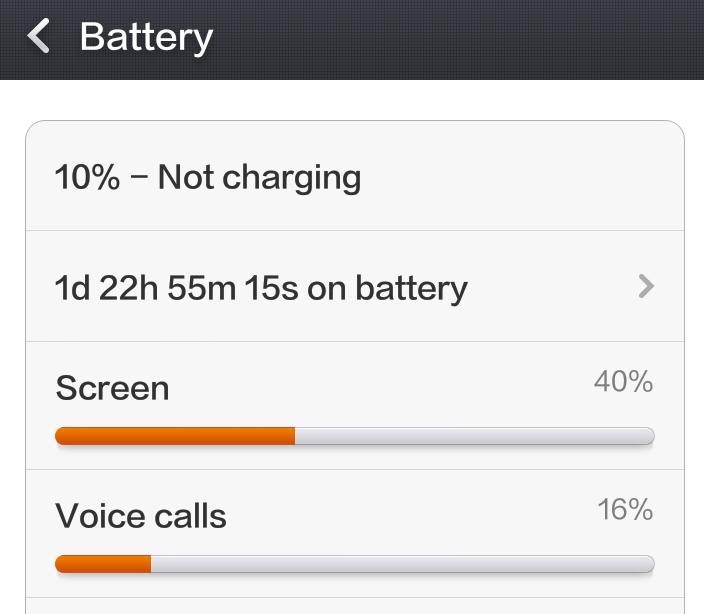 xiaomi-redmi-1s-battery-life