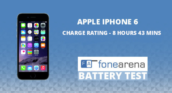 Apple-iPhone-6-FoneArena-Charge-rating2