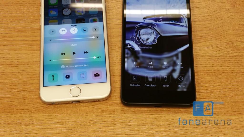 Apple-iPhone-6-vs-Huawei-Honor-6-13