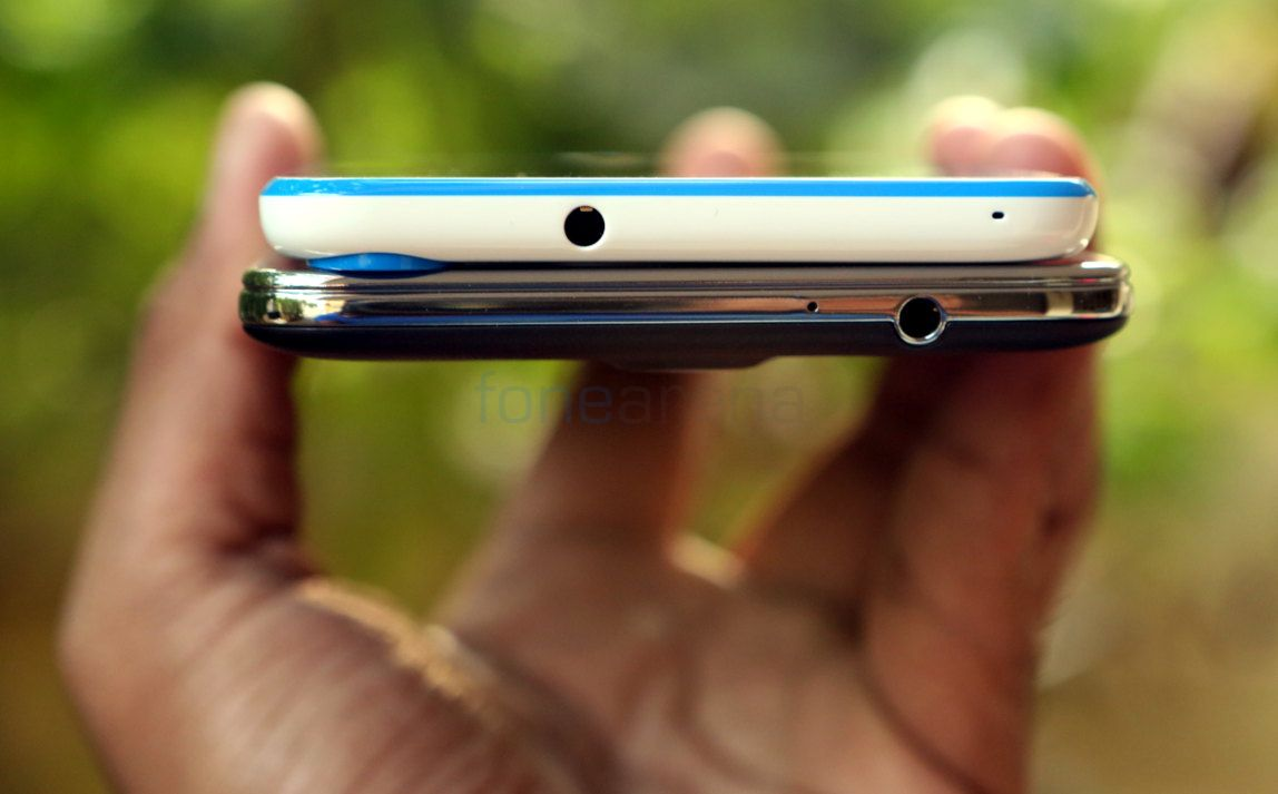 Htc Desire 820 Vs Samsung Galaxy Mega 2 Photo Gallery Sm G750h Fonearena 09