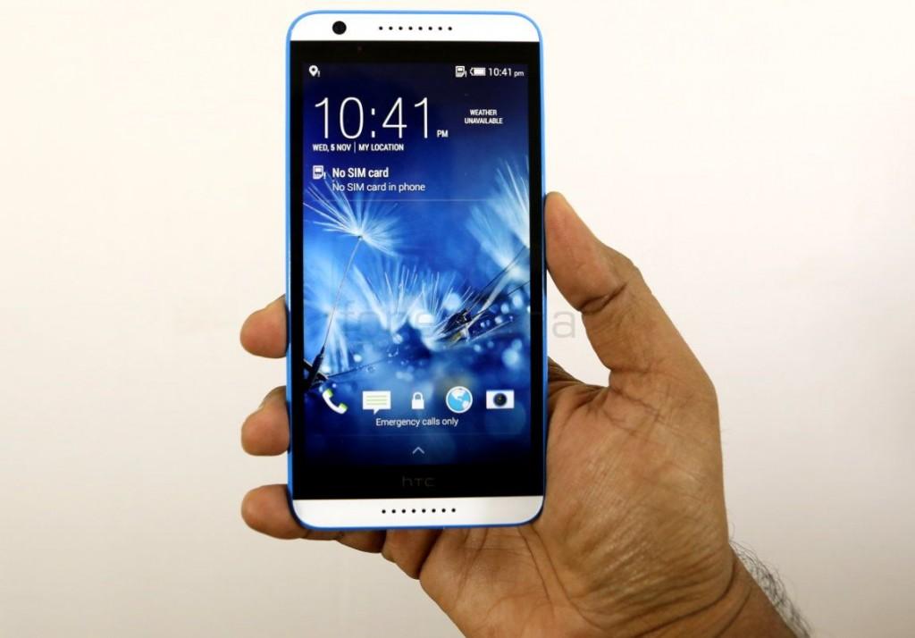 HTC Desire 820_fonearena-01