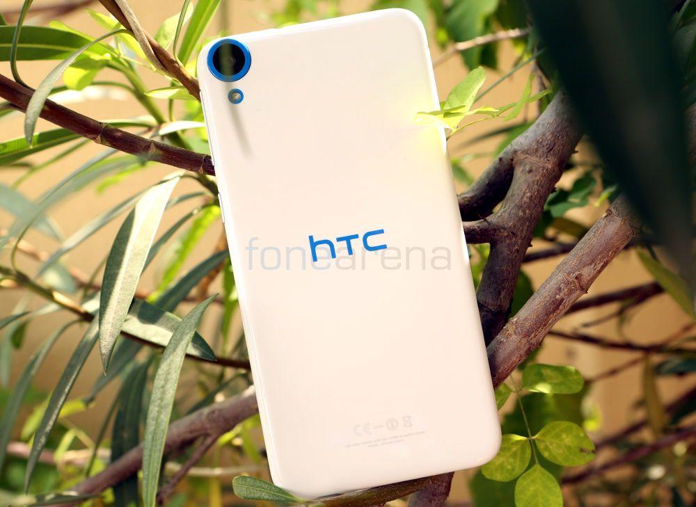 HTC Desire 820_fonearena-02