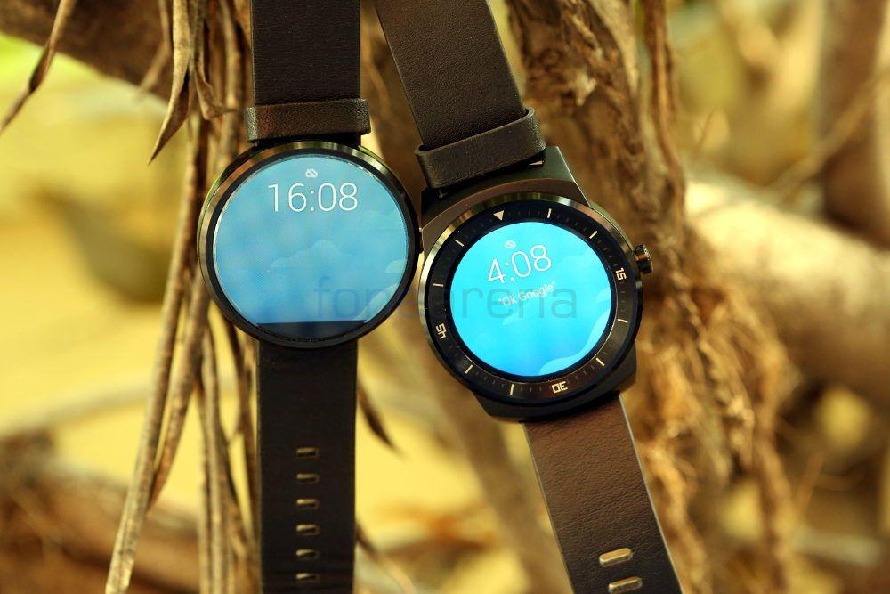 LG G Watch R vs Motorola Moto 360_fonearena-04