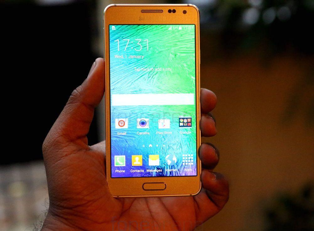 Samsung-Galaxy-Alpha-Gold_fonearena-01