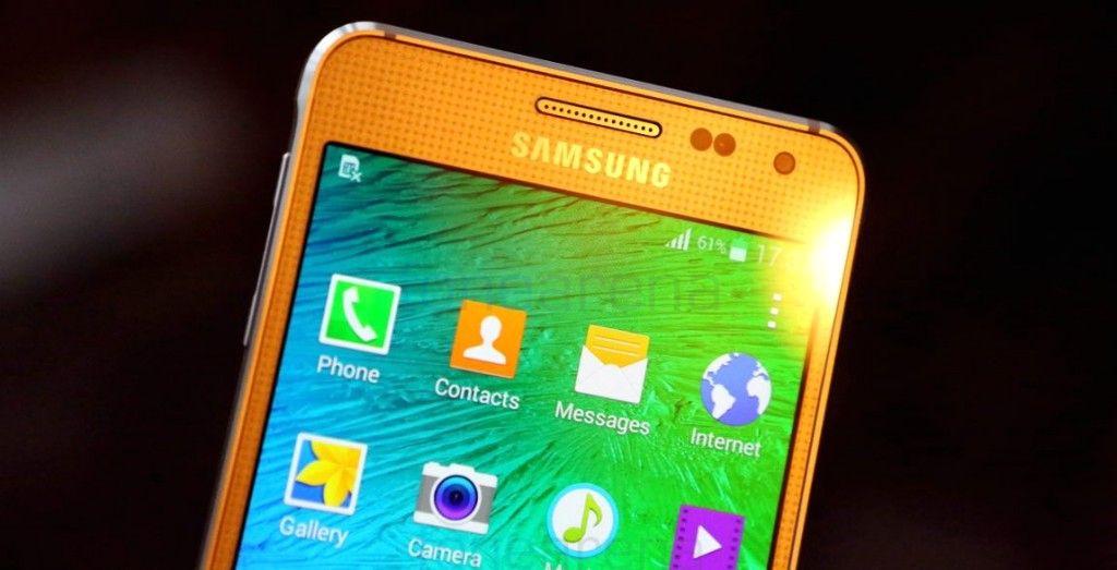 Samsung-Galaxy-Alpha-Gold_fonearena-02