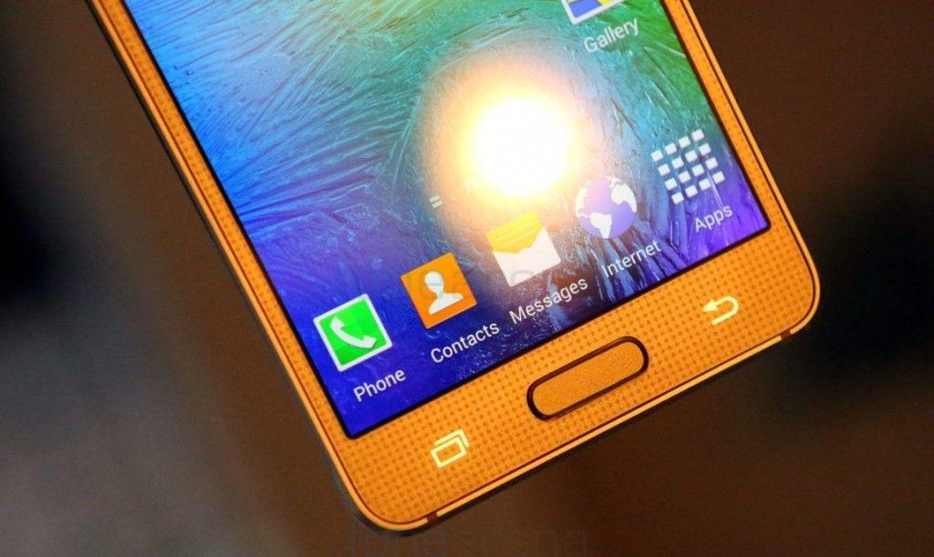 Samsung-Galaxy-Alpha-Gold_fonearena-03
