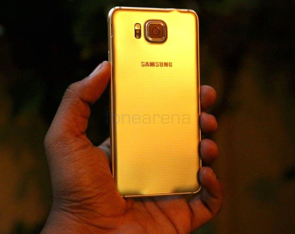 Samsung-Galaxy-Alpha-Gold_fonearena-07