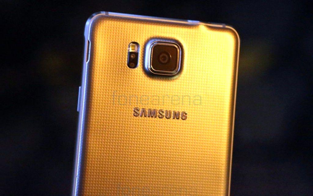 Samsung-Galaxy-Alpha-Gold_fonearena-08
