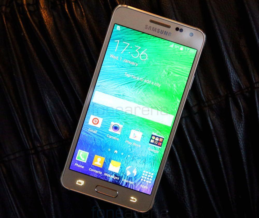 Samsung-Galaxy-Alpha-Gold_fonearena-09