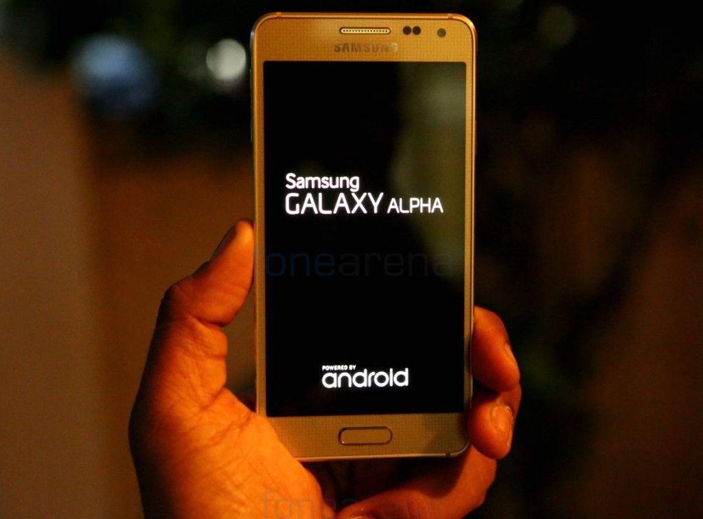 Samsung-Galaxy-Alpha-Gold_fonearena-11