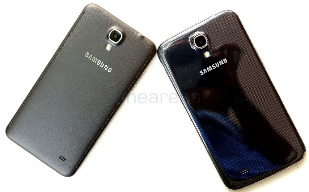 Samsung Galaxy Mega 2 vs Galaxy Mega 6.3-01