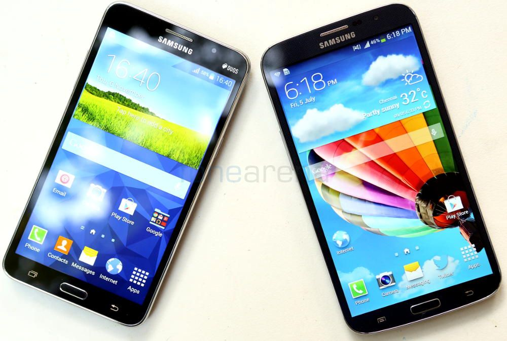 Samsung Galaxy Mega 2 vs Galaxy Mega 6.3-04
