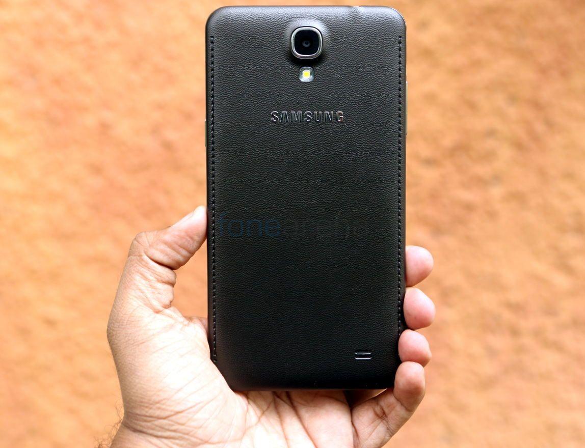 Samsung Galaxy Mega 2_fonearena-04