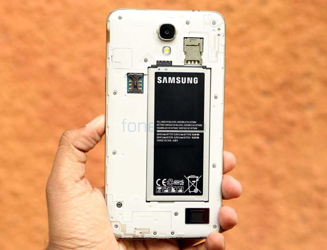 Samsung Galaxy Mega 2_fonearena-11