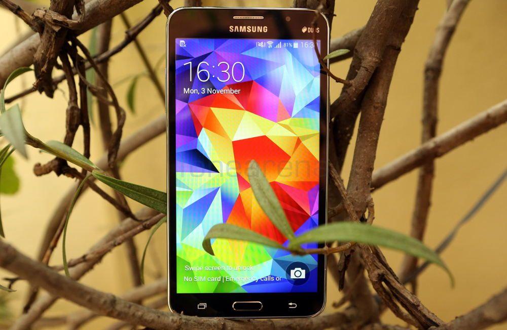 Samsung Galaxy Mega 2_fonearena-14