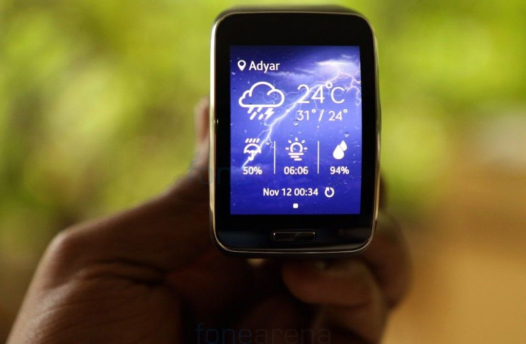 Samsung-Gear-S_fonearena-051