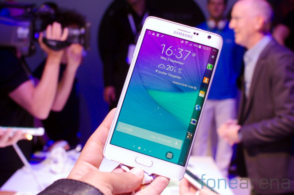 Samsung-Note-Edge-9_fonearena