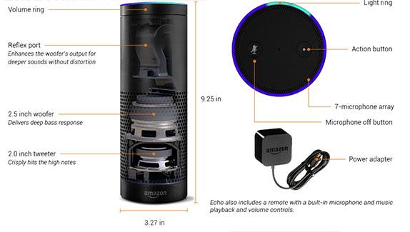 amazon-echo-hardware