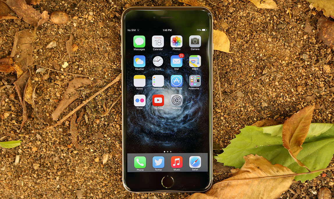 apple-iphone-6-plus-review-18