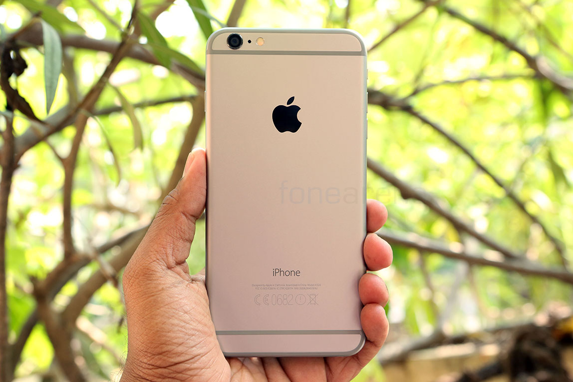 Apple looking forward to appoint a government affairs officer for India