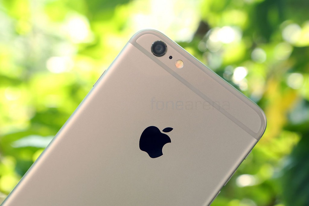 apple-iphone-6-plus-review-3