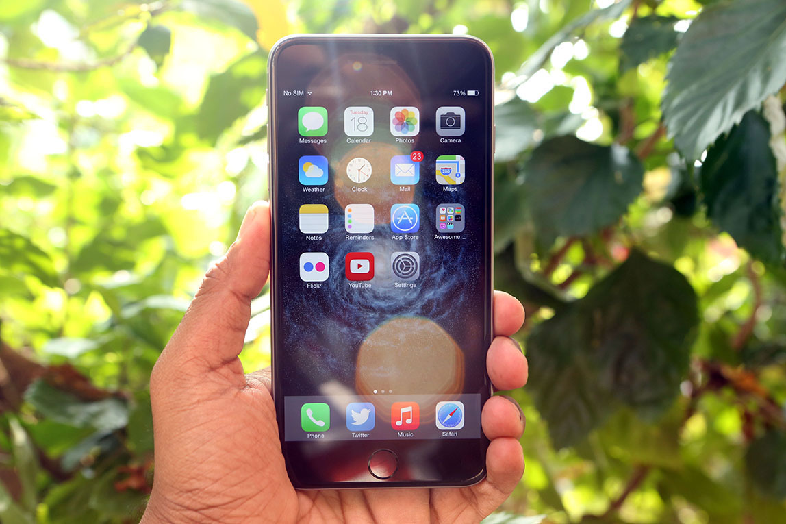 apple-iphone-6-plus-review-5