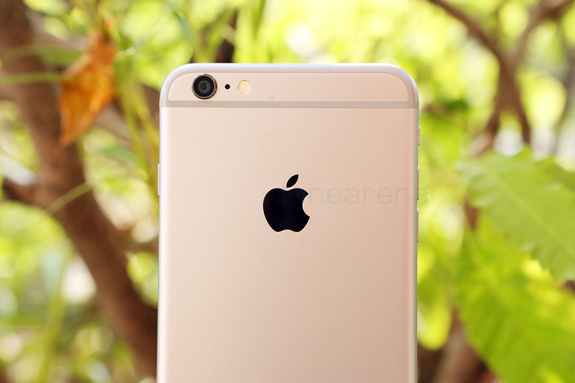 apple-iphone-6-plus-review-9