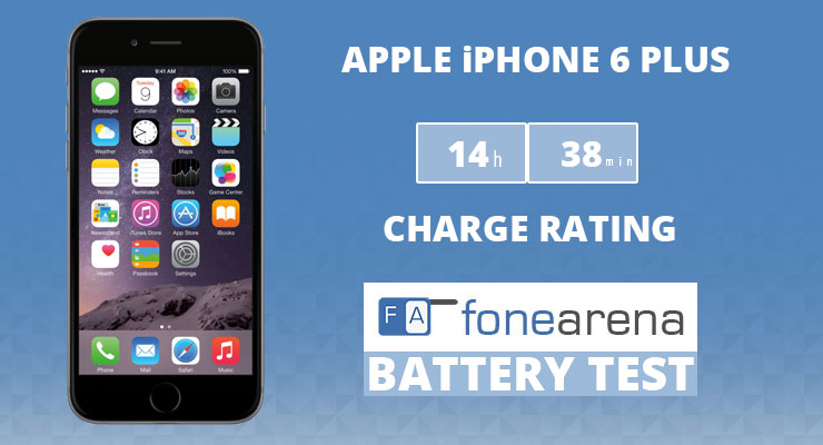 battery-test-iphone-6-plus