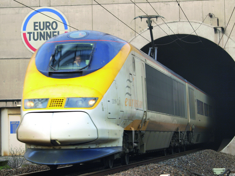 eurotunnel-channel-tunnel