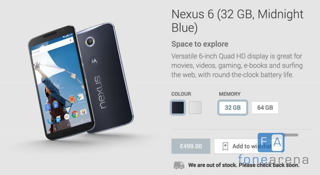 nexus-6-32gb-midnight-blue-google-play