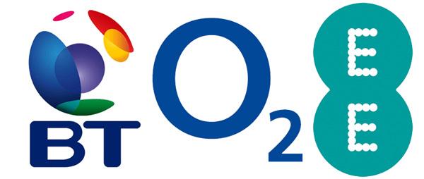 o2-bt-ee-logo